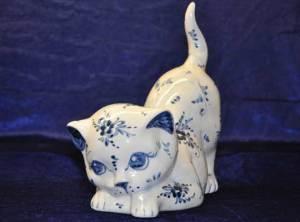gatto-coda-sub (1)