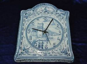 orologio-a-arcob