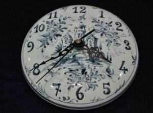 orologio-tondo-bombb