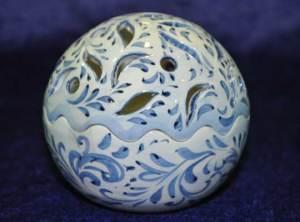 palla-portacandelab