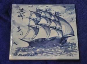 veliero-ceramica