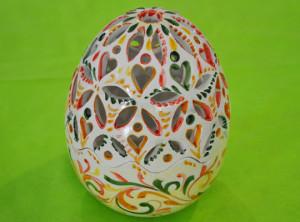 uova-di-pasqua-colorato