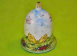 uovo-campanella