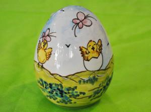 uovo-con-disegno-pulcino