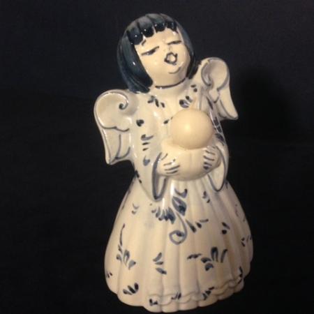 angelo-portacandela