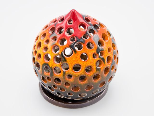 Bf ceramiche vendita on line di ceramiche artistiche - Oggetti ceramica design ...