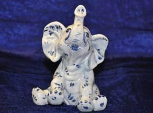 elefanteb