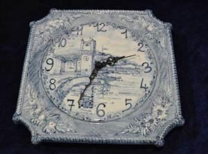orologio-quadratob