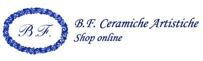 BF Ceramiche vendita online